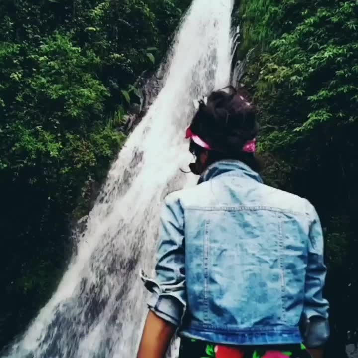 Escaping🌼🎈  #travelindia#himachalpradesh#travelgram#travelvideo