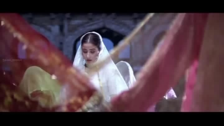#bombay movie song