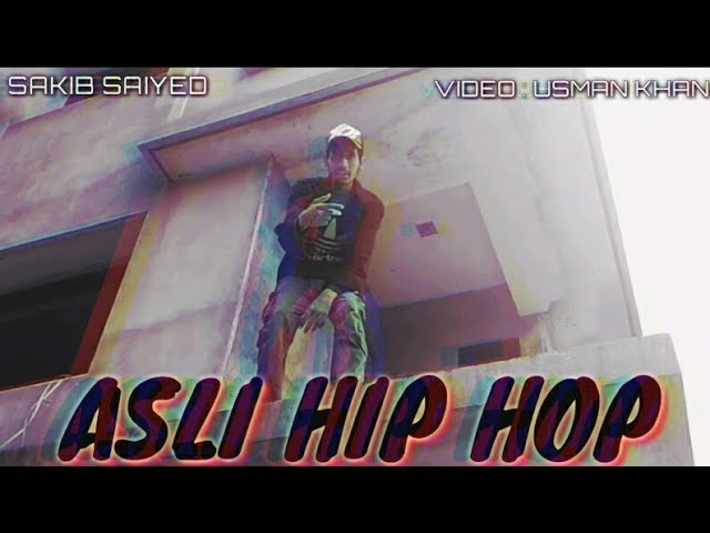 """Asli Hip Hop"" Now on Youtube! #aslihiphop #hiphop #hindirap #rap #rapper #musicvideo #music #video #videosong #newsong #rapsong #songs #bestsong #latestsongs #honeysingh #yoyohoneysingh"