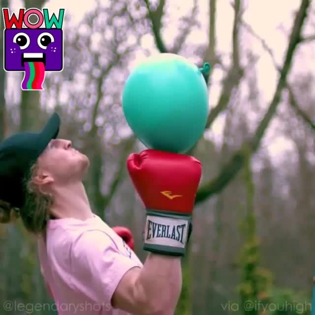 #boxing #boxershorts #boxer #punch #viedo #super #wow