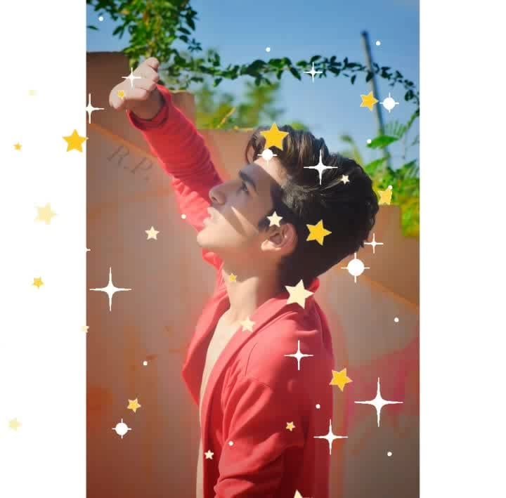 #me #styling #styles #fashion #fashion_clothes #like #support #followme #editing #pic #click #pictureoftheday #photo-shoto #love-photography #photooftheweek #natural-hair #pose #pic-click #roposo-style #roposo-love-friends #glitter #stars #mood