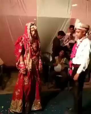 #hahatv #hahahahaha #cuteness-overloaded #cutenessoverloaded #cutenecklace #cutcrease #wedding-bride #bridesofindia #brideandgroom #bridesmaiddresses #bridesof2018 #bridetips #bridesmaidstyle
