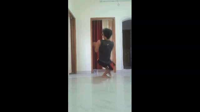 Best fancy push up (360°/sphinx/hit ass) 😂😂  #fitness   #fitnessfreak  #fitnessgoals   #motivation    #bodyweighttraining #stayhealthy  #gym     #gymlovers     #fitnessmodel     #gabru        #gabru_channel  #lookgoodfeelgood      #lookgoodnfeelgood   !