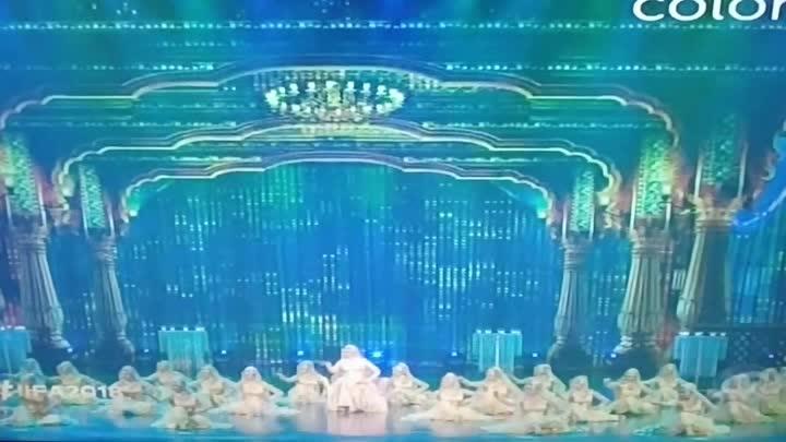 IIFA2018 Evergreen Rekhaji Performance #iifa2018 #IIFA #rekhaji #rekha #performance #InAakhoKimastiKeMasatneHazaroHai