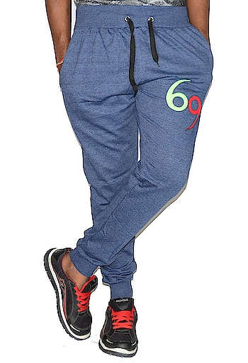 Track Pants For Men @ 299/- only Fabric - Cotton Sizes - Free Size (Fits to 30 - 36) We will Ship anywhere in India For More Details Reach Us @  Email: Storetwenty1@gmail.com Mobile / Wats App: 8497986415 Facebook: fb.com/stoore21 #trackpants #gympants #yogapants #joggerpants #cuffedtrackpants #mensstyle #men-branded-shopping