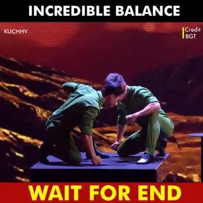 #wow #talent #talenthunt #talenthuntroposo #incredible #trendingonroposo #channel #wowstuff #wowww #creativeminds #telugu #tamil #tamilwhatsappvideostatus #malayalamactress #teluguwhatsappstatus #telugucinema #telugu-roposo