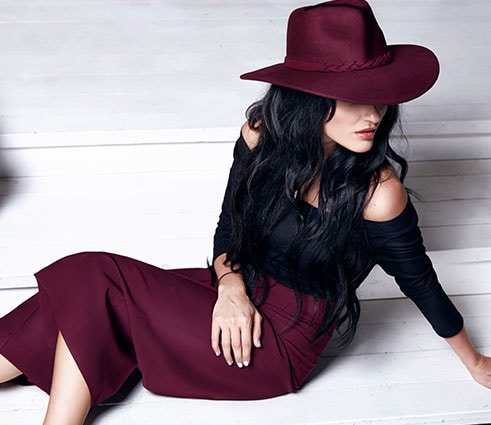 Elabelz Latest #woman-fashion Collection in Offers Upto 45% OFF + Extra 40% OFF on Elabelz Purchase #elabelz #fashioncoupons #fashionoffers #coupons #deals  Find Offer @ https://www.rezeem.com/elabelz-coupons
