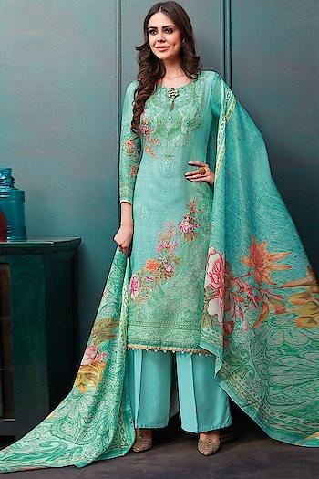 Fresh Arrival ! Shop this Lovely #green #kotachecks Straight Cut Suit @ https://goo.gl/psdEvL #newarrivals #shoponline #summercollection #jinaam #manndola #digitalprint #digitalprinted #summerhues #eidsale #bakraeid #bakraeidsale #jashneeid #ootd #sneakpeek #summerwear #indianfashion #USA #India #Canada #Australia #Dubai #UAE #Mauritius #London #Uk #shopnow