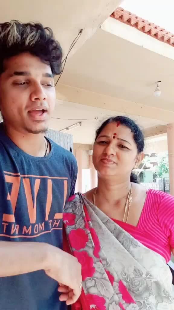 #love #cuteness-overloaded #cutegirl #smilingfaces #wowlooks #cutenessoverloaded #tamil
