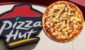 Get 40% OFF on TTB ( TRIPLE TREAT BOX)  #offer #pizza #pizzahut #food #pizzahutindia #meal #coupon   http://www.savecart.net/store/pizza-hut-coupons/