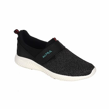Altra Slip On Stylish Casual Sports Shoes for Men/Women Type: Casual Stylish Sports shoes Feature: Heel Type: Flats, Toe Style: Closed Toe Lace Up type Closure and padded footbed and inner lining offers Perfect Fit on all terrains  https://www.amazon.in/dp/B07DL2CBVX  #SportsShoes #CasualShoes #StylishSportsshoes #runningshoes