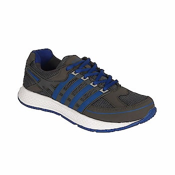 Altra Lace-up Stylish Casual Sports Shoes for Men Type: Casual Stylish Sports shoes Feature: Heel Type: Flats, Toe Style: Closed Toe Lace Up type Closure and padded footbed and inner lining offers Perfect Fit on all terrains  https://www.amazon.in/dp/B07DL34HB9  #SportsShoes #CasualShoes #StylishSportsshoes #runningshoes