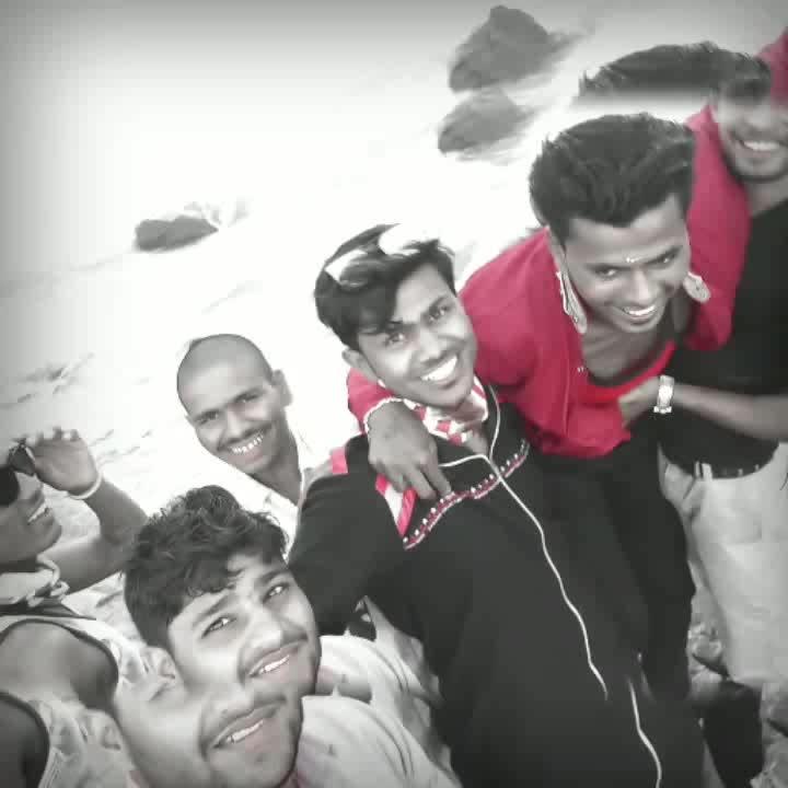 #happy #happydays    #happyday #smile #fun #instahappy #goodmood #sohappy #happier #excited #feelgood #smiling #funtimes #funny #feliz #feelgood #feelgoodphoto #joy #snypechat #happyhappy #enjoy #love #lovelife #instagood #laugh #laughing #bestday #love #goodday #20likes