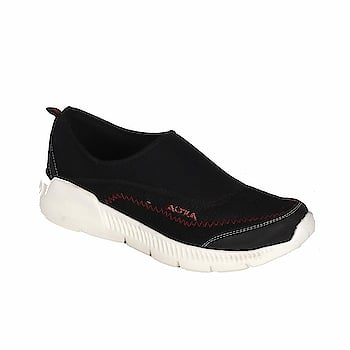 Altra Slip On Stylish Casual Sports Shoes for Men The casual running sports shoes if you are the kind that likes to enjoy long walks outdoors.  https://www.amazon.in/dp/B07DL21VDS  #SportsShoes #girlSportsShoes #walkingshoes #womenSportsShoes #CasualSportsShoes