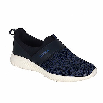 Altra Slip On Stylish Casual Sports Shoes for Men/Women The casual running sports shoes if you are the kind that likes to enjoy long walks outdoors.  https://www.amazon.in/dp/B07DL1Z8LW  #SportsShoes #girlSportsShoes #walkingshoes #womenSportsShoes #CasualSportsShoes