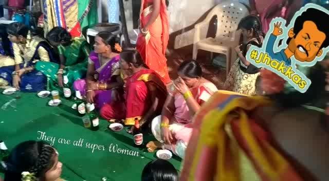 #hahatv #funny #drinkers #woman-fashion #jhakkas