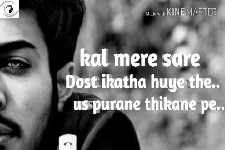 #sadness_overloaded #sadshayari #soulfulquoteschannel #soulfulquotes  #filmistaanchannel #filmistaan #