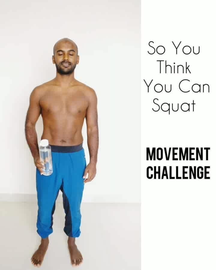 Take this Balance/Movement challenge .... so much fun . . No using hands to support yourself. . . . #yogafit #yogastrong #movementchallenge #movementlover #movementculture #yogachallenge #balancechallenge #fitness #mobility #balance #balancing