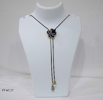what's app-9820408112 #befashionable#women'sfashion#decent#necklace#chain#silverchain