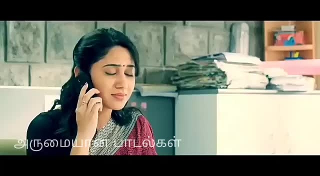 #vetrivel #sasikumar #roposoboxoffice  #roposolove   #anirudh   #lovesong   #love  #love 💖  #is love##  #lovely 😚😍😚😶  #tamilactress   #tamilsongs   #hollywood  #bgm  #nice_love  #tamilwhatsappstatus  #tamilactor  #lovesong #sadsong #காதல்பாடல் #friendship #moviesong #viral #dance #goodnight #selfie #rose #வீடியோசாங்ஸ் #ப்ரொபோஸ் #flowers #love #இதயம் #ரோஸ்..