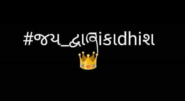 #blackandwhite  #bnw  #monochrome  #instablackandwhite #monoart  #insta_bw  #bnw_society  #bw_lover  #bw_photooftheday #photooftheday  #bw_lover  #instagood  #bw_society  #bw_crew #bwwednesday #insta_pick_bw  #bwstyles_gf #irox_bw #igersbnw  #bwstyleoftheday #monotone #monochromaticnoir #noir  #fineart_photo