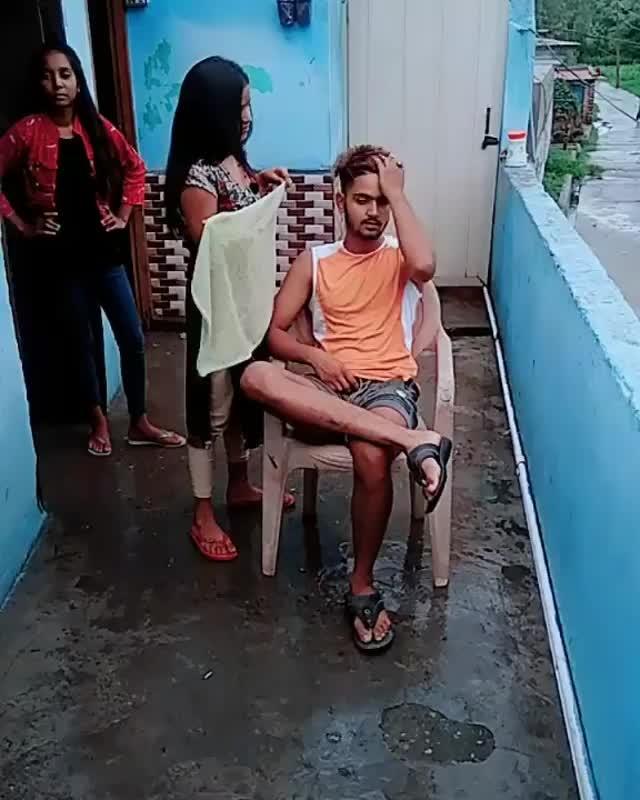 तेरी भाभी impress करनी सै😝😜  #cute#girls#love#videobokep#bollywood #hollywood #models #celebrity #funny#jokes#fashion #tbt#l4l#f4f#punjabi#wedding#gym#animals#bikes#indians#ludhiana #mumbai#charkhidadri#hot  #jind#karnal#hissar#rohtak#delhi#fashion