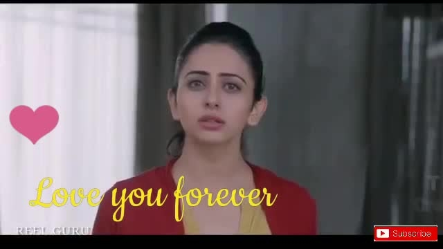 #love  #love_forever #truelove  #m-in-love- #in-love- #in-love-  #lovestatus #ramcharan #dhruva #rakulpreetsingh #bestloveproposing