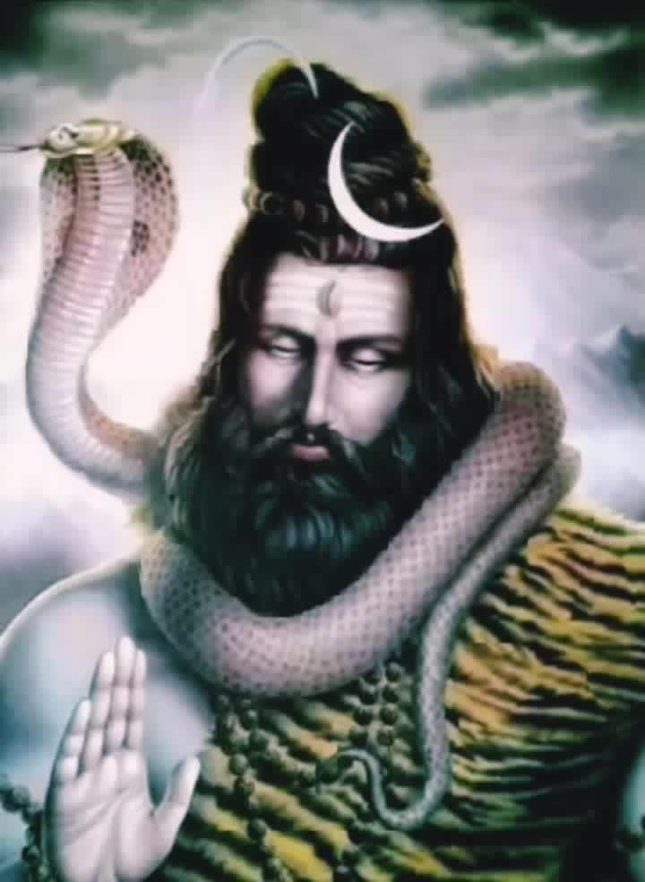 #omnamahshivaya #bhaktichannel #shivangigautam