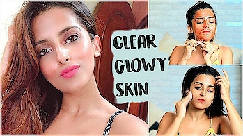 5 MONSOON Skincare Hacks For Glowing, Brighter, Even Skin Tone | Knot Me Pretty Skin Care Routine #roposolook #roposolove #soroposolove #soroposo #diy #hair #hairdo #hairstyletips #hairstyleoftheday #haircolour #easytodo #easyhairstyle #quickhairstyles #updo #bun #knotmepretty #indianblogger #indianyoutuber #blogger