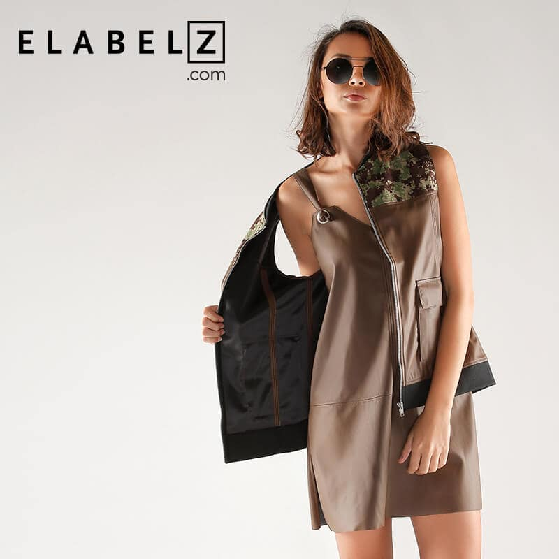 Elabelz Online fashion store is now came up with greatest discounts on everything you shop online. Use these Elabelz Special Offers to enjoy shopping in best discounts with Elabelz Coupons. #elabelz #onlinefashion #onlinefashionstore #elabelzfashion #fashiononline #purchasefashion #saudifashion #buyfashion #fashiononline #saudiarabia #saudiarabiastores #saudiarabiafashion #rezeem #rezeemdiscounts #womenfashion #coupons #deals #dealoftheday   Find Offers @ https://www.rezeem.com/elabelz-coupons
