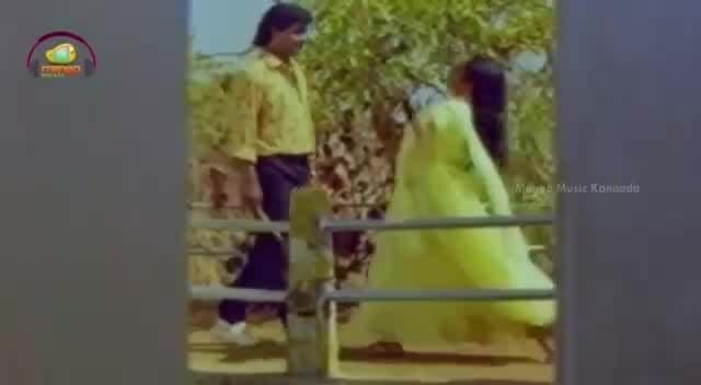 unrated beautiful song 02 #hamsalekha #raghuveer