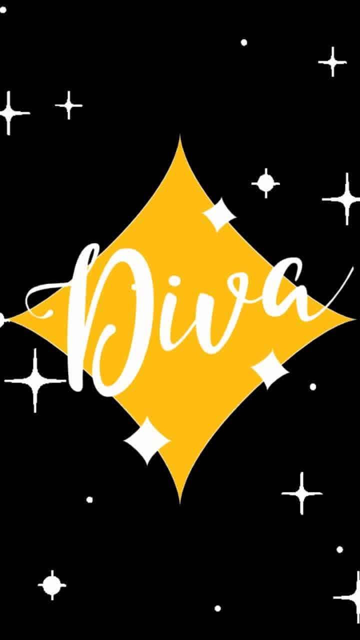 #glitter #diva