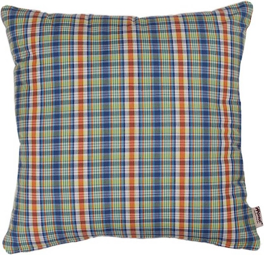 Special Price Get extra 10% off on festive sale hurry up A house is made of bricks and beams,A home is made of love & dreams Cushion Covers Made from lasting and good quality materials, our well-designed cushion covers offer you a soft and comforting touch.The engaging designs and colors will add to the look of your home and are sure to blend beautifully with your furniture. Images shown here may be slightly different from the original picture due to lighting and resolution at the time of digital photography.  Here are some beautiful cushion cover from the house of Home for purchase you can just click on the images on flipkart market plac #cushioncover #cottoncushioncover #embroidedcushioncover #homedecor #designercushioncover Buy now:- https://bit.ly/2vNFBEm