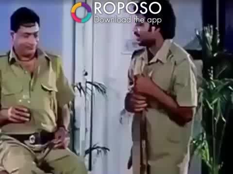 #msnarayana #drinkers #comedy #roposo-comedy #roposo-funny #hahatv #non-vegjokes