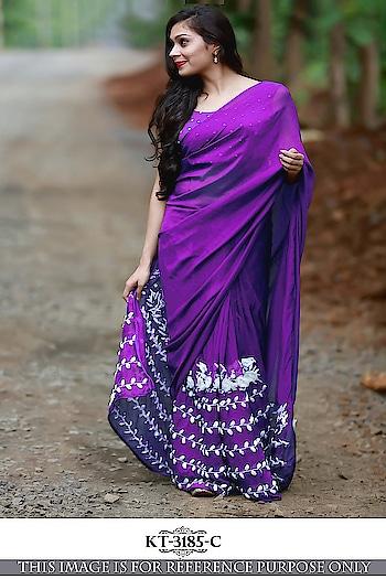 #zinngafashion #designer-saree