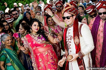 #gujarati #celebration #captured #weddingfunction