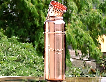 For #Corporate #Gifts & #Diwali #Gifts ( copper utensils, such as copper water bottle, copper jug, copper mug,copper cups, copper tumblers, and others Please  Whasaapp Us +91-8090317800
