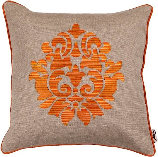 Special Price Get extra 10% off on festive sale hurry up A house is made of bricks and beams,A home is made of love & dreams Cushion Covers Made from lasting and good quality materials, our well-designed cushion covers offer you a soft and comforting touch.The engaging designs and colors will add to the look of your home and are sure to blend beautifully with your furniture. Images shown here may be slightly different from the original picture due to lighting and resolution at the time of digital photography.  Here are some beautiful cushion cover from the house of Home for purchase you can just click on the images on flipkart market place  #cushioncover #cottoncushioncover #embroidedcushioncover #homedecor #designercushioncover Buy now:- 535 https://bit.ly/2OUhufX