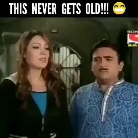 Friends ek baar yai video jarura daikhai.. #hahatv #non-vegjokes
