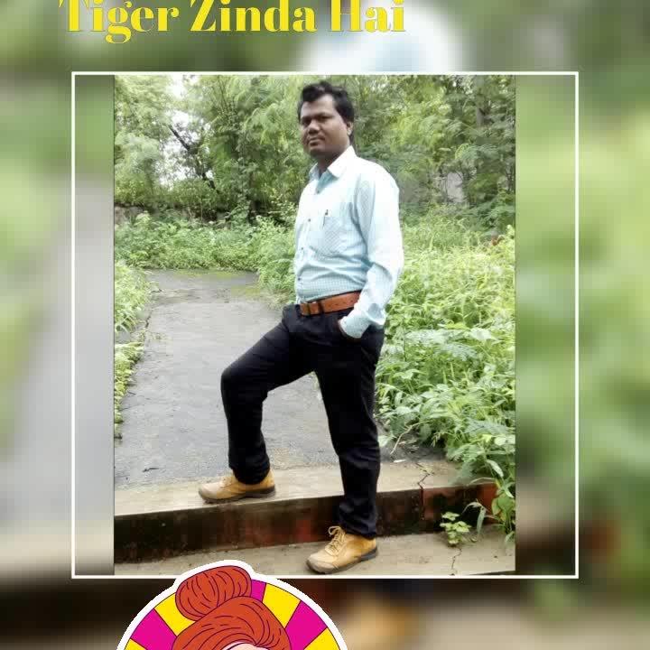Sagar Shirsath   The Real Rawdy #bollywoodgossip #maharashtra