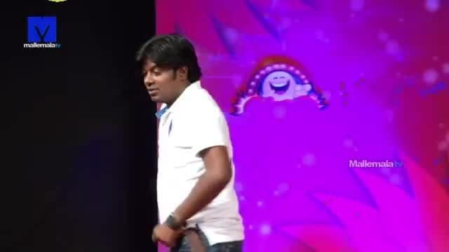 #comedy #amirkhan #londonthumakda #wow #roposostar #bollywoodgossip #filmykeeda