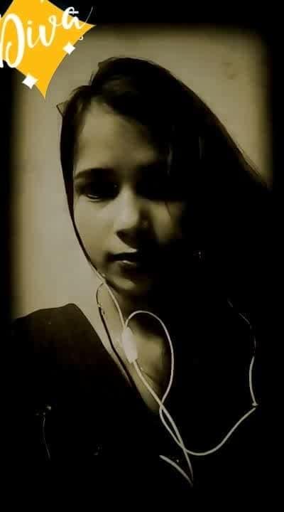 #nazam-nazam sa #diva