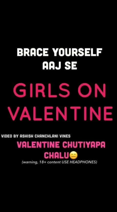 #valentine special  #hahatv  #roposo-funny  #comedyvideo