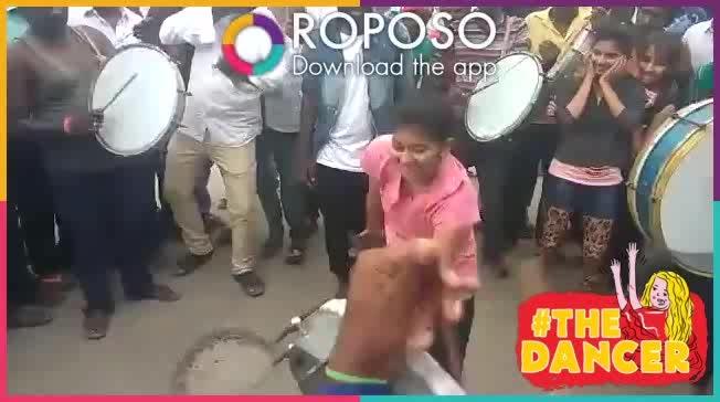 #beats #dance #danceclub #dancersofinstagram #dancelovers #dancechoreography #danceindiadance #dancevideos #dance 💃 masti #teenmar #theenmar #marfa #ladyboss #ladylike #ladyfashion #mumbaiindians #mumbai-priyanka #roposo-fashiondiaries #thedancer