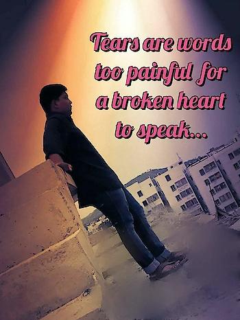 #sad #emraanhashmi #pic #sadshayari #dailouge #love