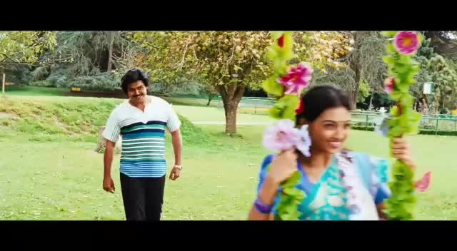 😍😍#karthi #radikaapte #lovesong#tamil #kollywoodactress #oldsong #new-style #oldisgold #enjoy