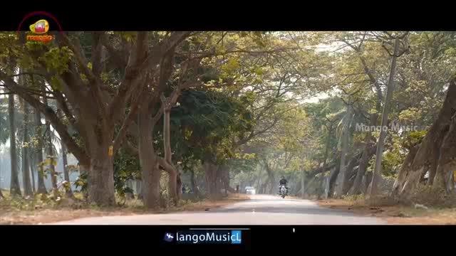 #rx 100#telugu#movie#song#philla#raa