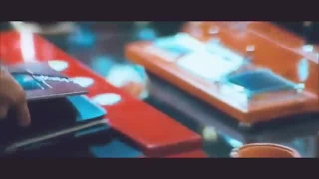 #Awesome Scene in Leader Movie  #teluguroposo #telugudialogue #telugumoviescene #moviescene #roposo-telugu #telugu-roposo #telugucinema #teluguwhatsapp #teluguwhatsappstatus #whatsapp status in telugu #telugutv #filmistaan #filmykeeda #telugu_filmistaan #telugumovie #leader #ranadaggubati #richagangopadhay #priyaanandh