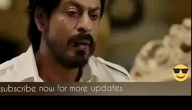 #shahrukhkhan  #watchamovie #movietime #movie  #entertainment #bollywood #theweeknd..salmankhan sharukhkhan  #tollywood #filmcamera#filmistaanchannel  #roposo #roposolive #indian