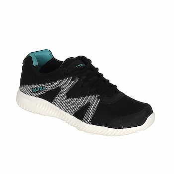 Altra Lace-up Stylish Casual Sports Shoes for Men Type: Casual Stylish Sports shoes Feature: Heel Type: Flats, Toe Style: Closed Toe Lace Up type Closure and padded footbed and inner lining offers Perfect Fit on all terrains https://www.amazon.in/dp/B07DL45C2M   #SportsShoes #CasualShoes #runningsportsshoes